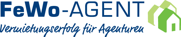 Optimale Präsentation Logo